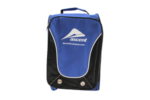Travel Bag  Blue (Unisex/All) (400143)