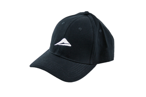 Baseball Cap  Navy (Unisex/All) (400145)