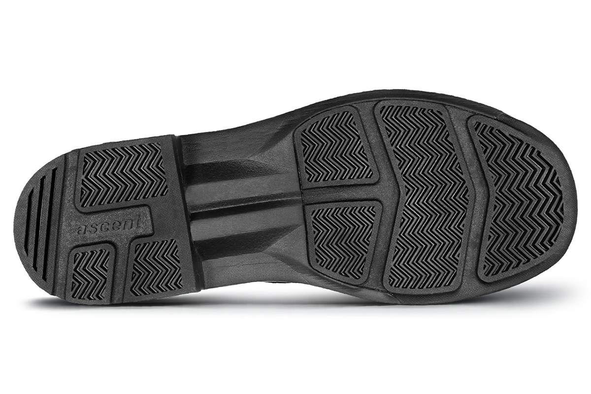129503 apexmax3eblksenior sole