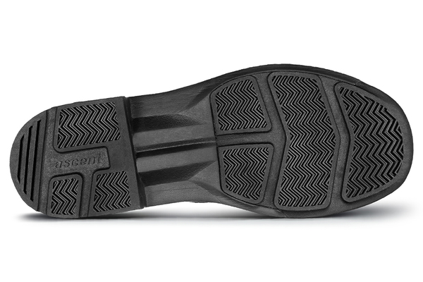 Large 129503 apexmax3eblksenior sole