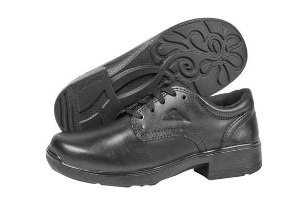 Ascent Footwear Adiva 2