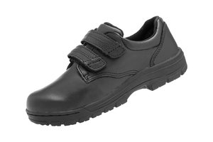 Academy Jnr (B) Black (Unisex/Junior) (129557)