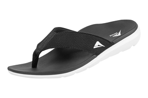 Groove Sport  Black/White (Male/Senior) (129554)