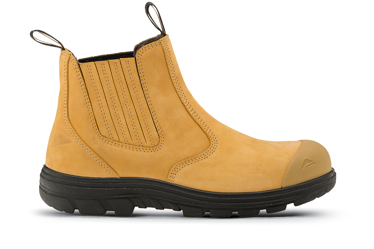 129474 sigma2wheat flat