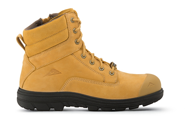 Large 129468 alpha2wheat flat