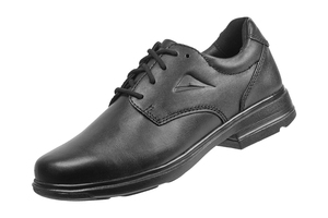 Apex Max 3 (E) Black (Male/Youth) (129507)