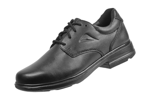 Apex Max 3 (C) Black (Male/Youth)