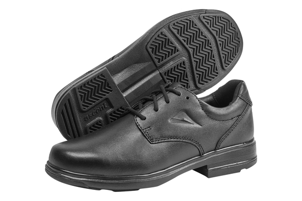 Ascent Footwear Apex Max for Boys