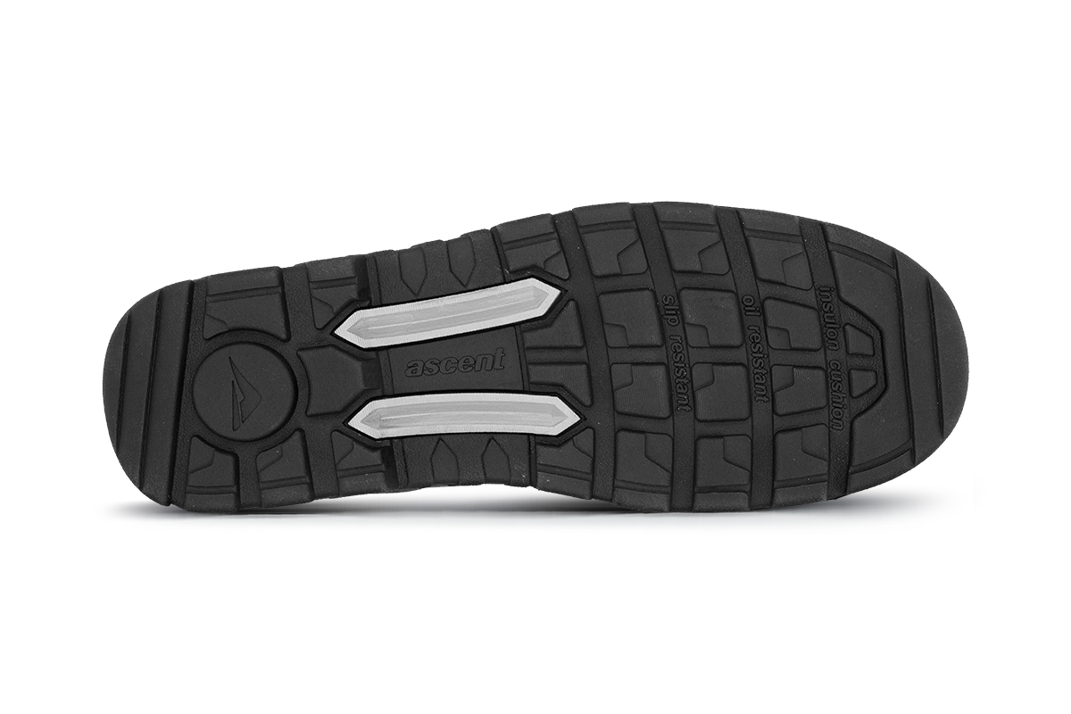 129473 sigma2blk sole