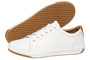Small 129667 stratus white pair