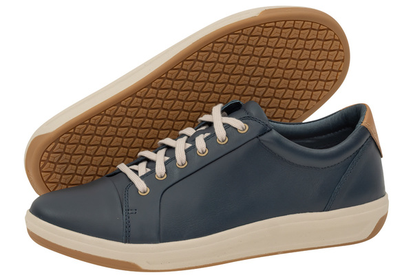 Large 129668 stratus navy pair
