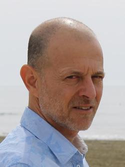 Mr. Gal Raz
