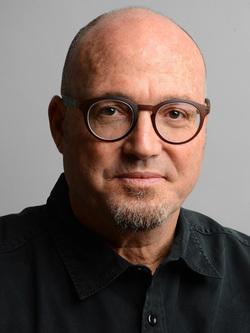Prof. Ezri Tarazi
