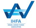 IHFA 2020 - logo