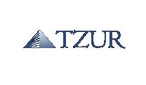 Tzur Management