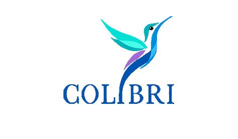 Colibri Fund