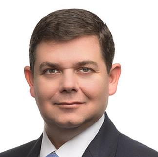 Mr. Lior Segev