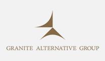 Granite Alternative Group