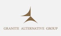 Granite Alternative Group