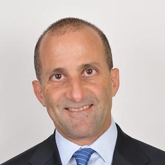 Mr. Brian Goldman