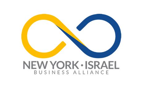 New York Israel