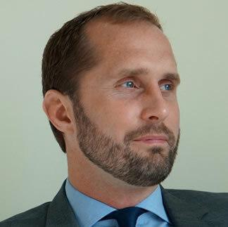 Mr. Marius Vyganta