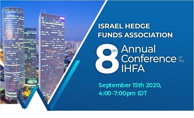 Ihfa2020