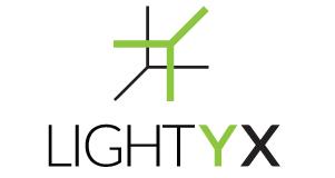 LightYX