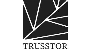 Trusstor