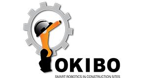 Okibo