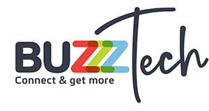 BuzzzTech