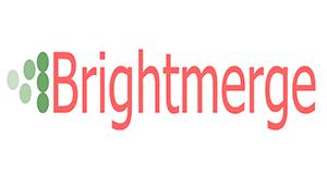 Brightmerge
