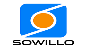 Sowillo