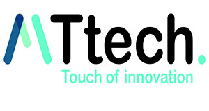 MTtech
