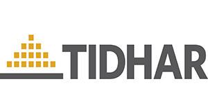 Tidhar Group