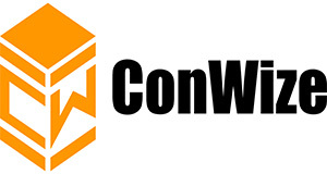 ConWize
