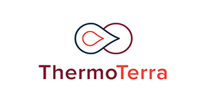 ThermoTerra
