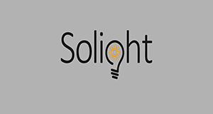 Solight