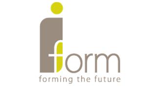 i-form