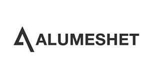 Alumeshet. Intelligent building envelopes