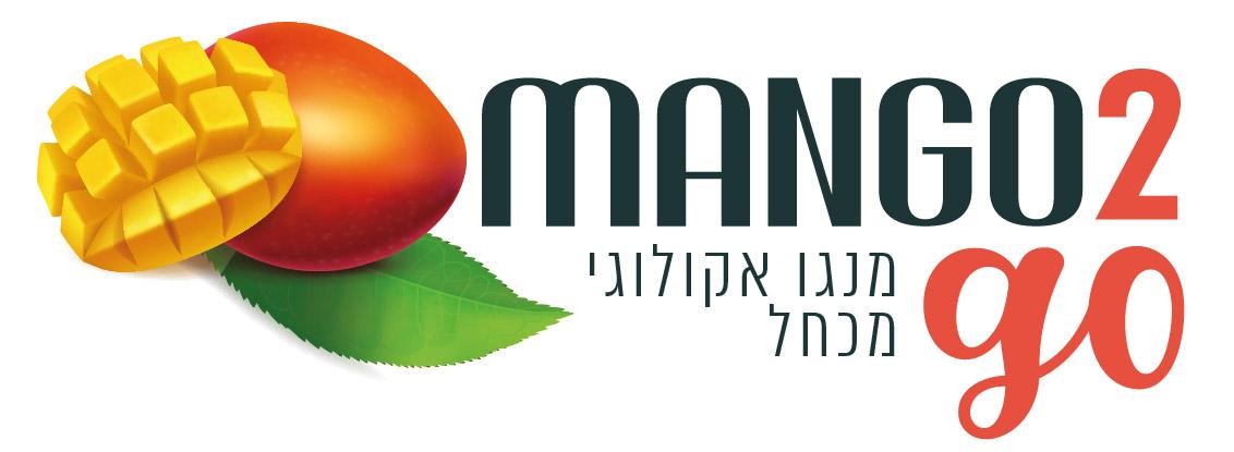 Mango2Go - logo