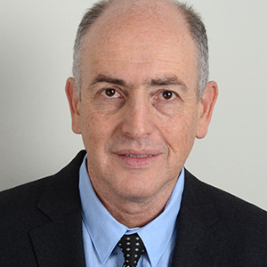 Dr. Yuval Wind