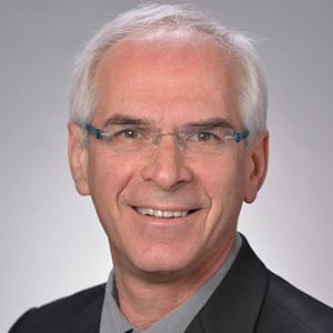 Prof. Ziv Mazor