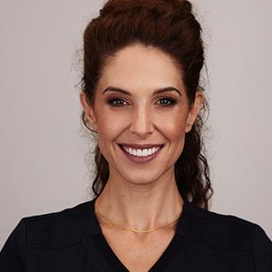 Dr. Meizi Eliezer
