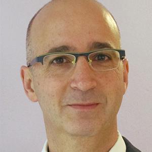 Mr. Ronen Krausz