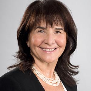 Dr. Devorah Schwartz Arad
