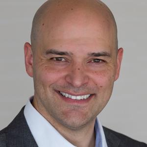 Dr. Roman Gomez, Spain