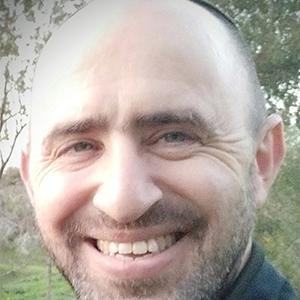 Dr. Moshe Spiegel