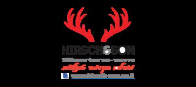HIRSCH&SON