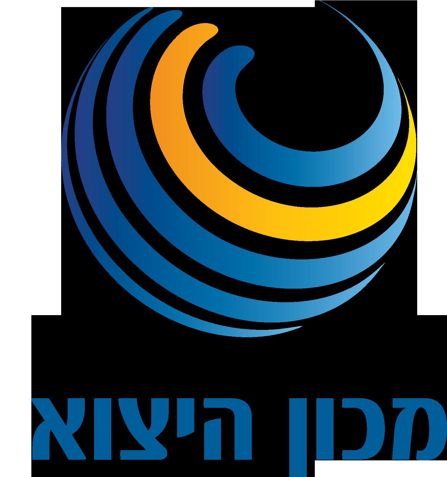 כנס מוצרי צריכה 2018 - logo